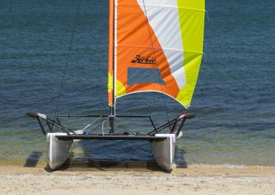 Getaway_action_beach_noPeople_bows_wings_8252_full_jpg_1600x1600__generated