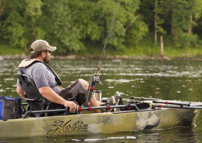 ProAngler12-action-fishing-camo-river-C1-cruise-5324-full_jpg_1600x1600__generated