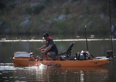 ProAngler12_action_fishing_bass_splash_fishing_papaya_JPG_1600x1600__generated