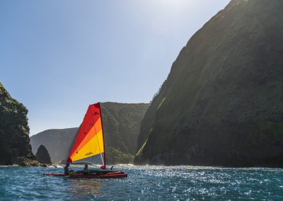 hobie catamaran for sale south africa