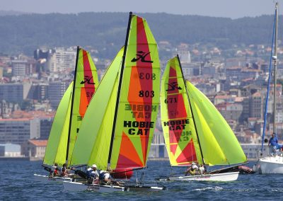 dragoon-three-spinnakers-pierrick-contin-04-full_jpg_1600x1600__generated