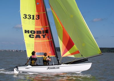 hc15club-spinnaker-jeremy-evans-02-full_jpg_1600x1600__generated