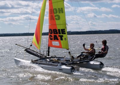 hobie-15-club-action-01-full_jpg_1600x1600__generated