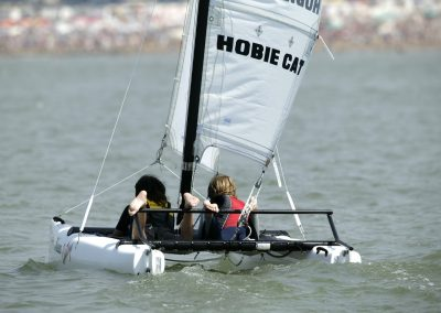 hobie-catsy-feet-tiller-contin-02-full_jpg_1600x1600__generated