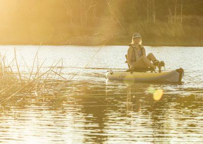 i9s_action_female_sunrise_lake_reeds_jpg_1600x1600__generated