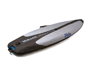Hobie Cat Kayaks - Compass